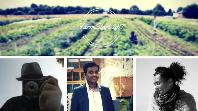 FarmStarters 2017