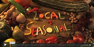 Sustainable food film thumbnail